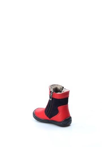 Fast Step Bebek Ayakkabısı Lacivert
